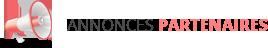 Annonces des Partenaires de lebloglingerie.com