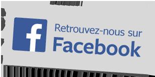 Retrouvez Le Blog Collant sur Facebook