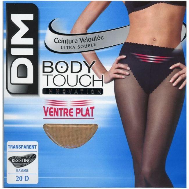 achat original vaste sélection vente en ligne Les collants minceur de COLLANT.FR !   collant.fr