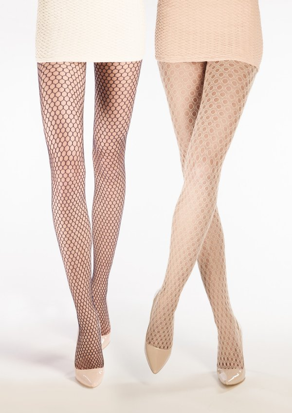 Le premier site porno de collants en ligne