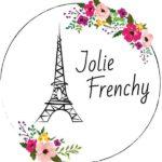 Les socquettes Jolie Frenchy désormais sur collant.fr !