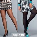 Soyez Belles en Bellissima !