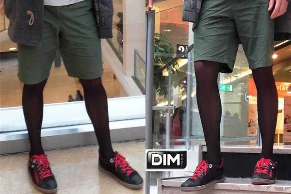 Dim-Jambes-Fuselées-45d