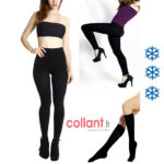 La BOX collants THERMO de collant.fr