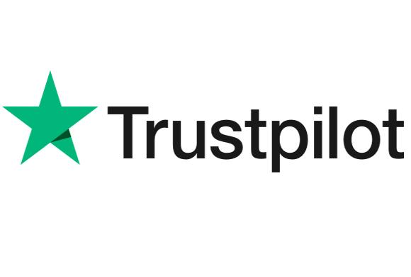 Les avis clients de Trustpilot