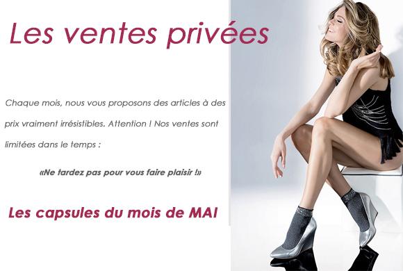 Les modèles rétro en pré-commande sur collant.fr